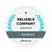 Reliable Company by Extract