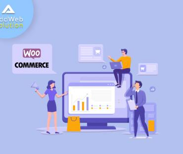 2019's Most Effective Ways to Boost Your WooCommerce Store Performance