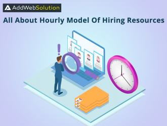 All About Hourly Model Of Hiring Resources