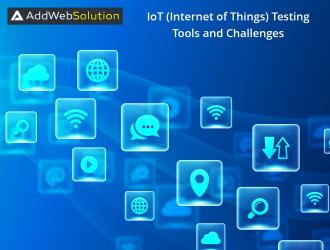 IoT (Internet Of Things) Testing : Tools And Challenges